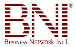 Business Network Int'l